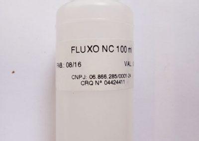 Fluxo NC 100ml