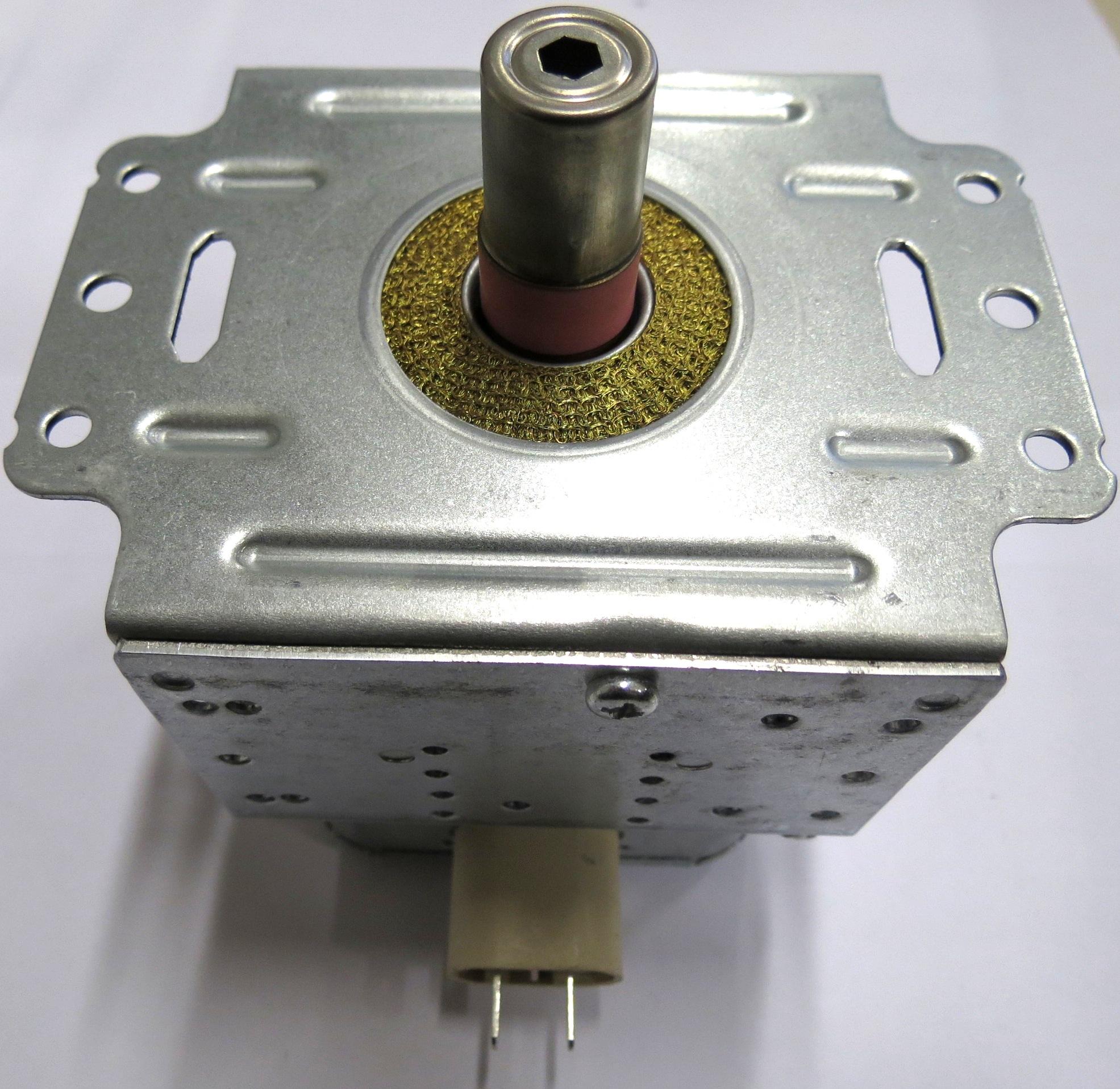 Magnetron RM228 / 2M218J